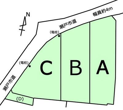 上水野区画図.jpg