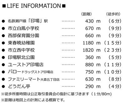 印場ライフインフォ.jpg
