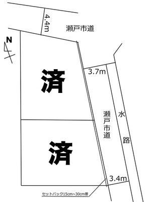 山口15区画.jpg