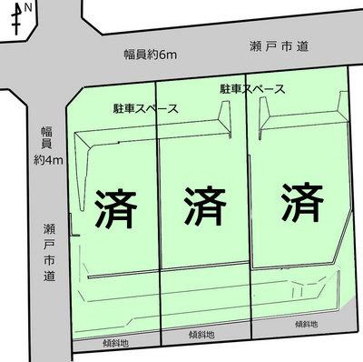 blog区画図.jpg