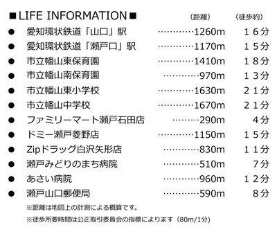 blog用今林LifeInfo.jpg