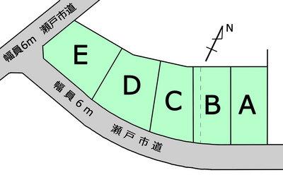 blog用塩草3区画図.jpg