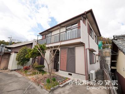 shinto01.jpg