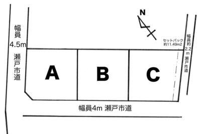 web-kamihonmachi.png