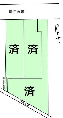 web若宮3区画.jpg